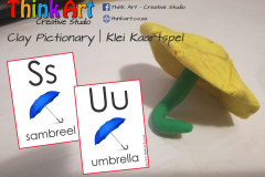 Umbrella | Sambreel