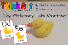 Duck | Eend